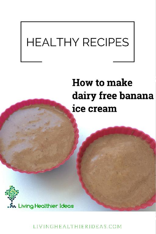 dairy-free-banana-ice-cream