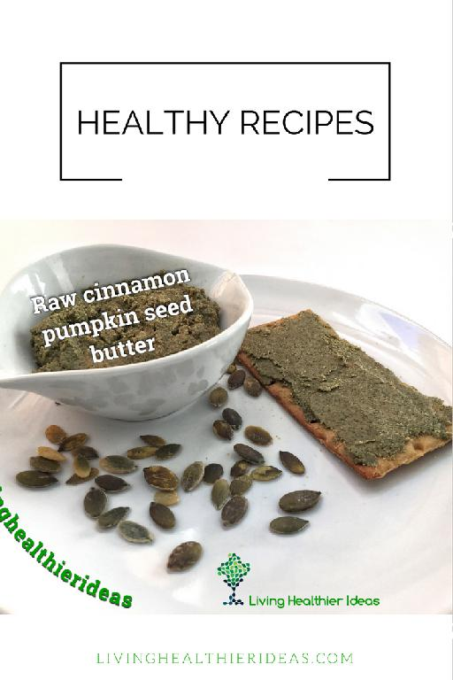 diy-how-to-make-raw-cinnamon-pumpkin-seed-butter