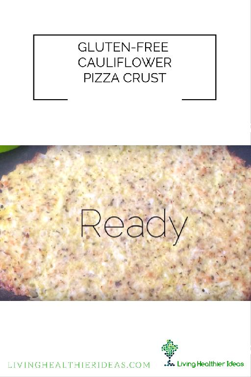 healthy-recipes-gluten-free-recipe-cauliflower-pizza-crust