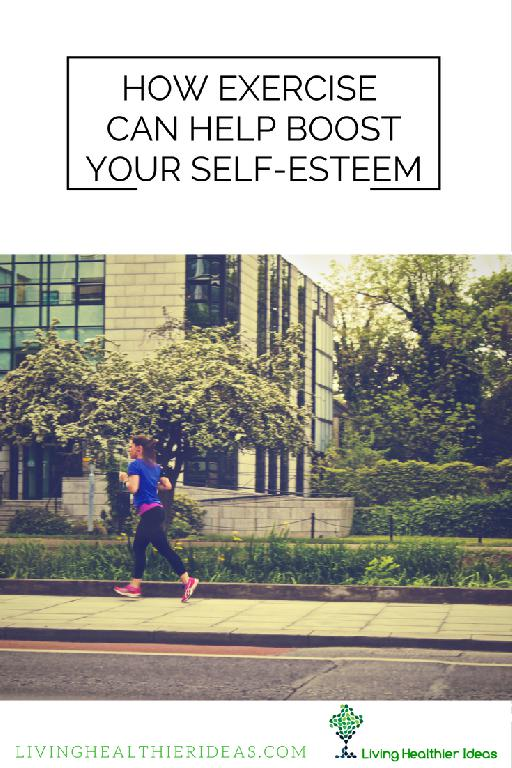 how-exercise-can-help-boost-your-self-esteem
