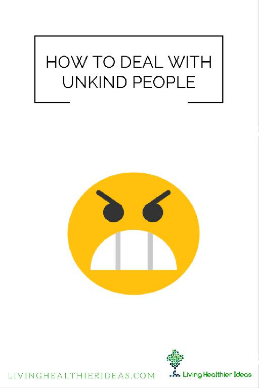 power-of-emotions-how-to-deal-unkind-people