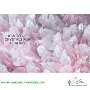 healing_with_Clear_quartz