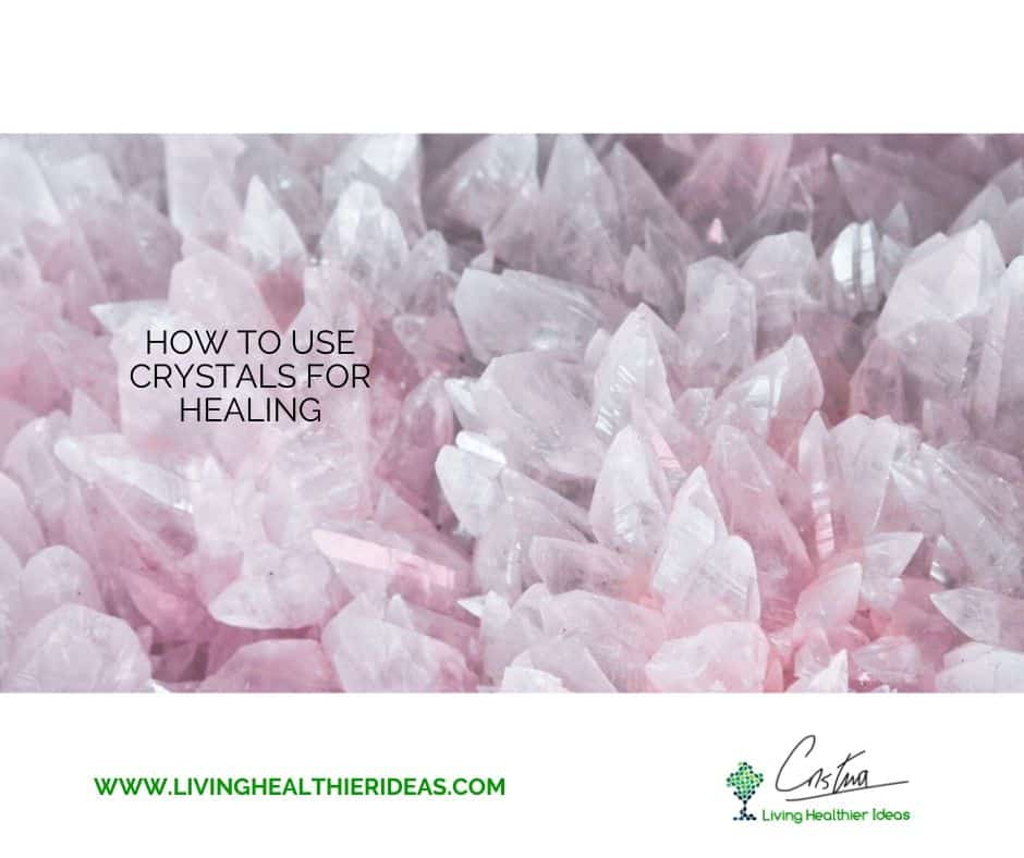 healing_with_Clear_quartz