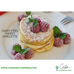 sweet_omelette