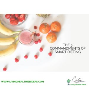 Smart_dieting