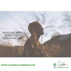 rebirthing_breathwork