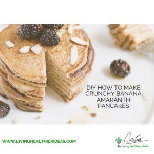 banana-amaranth-pancakes_1
