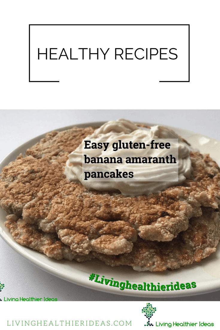 banana-amaranth-pancakes_2