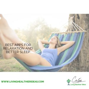 best_apps_for_relaxation_and_better_sleep