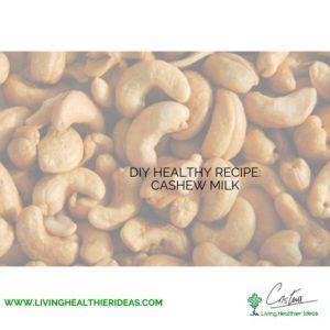 cashew_milk