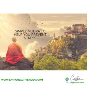 simple-mudra-to-help-you-prevent-stress