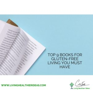 books-gluten-free_1
