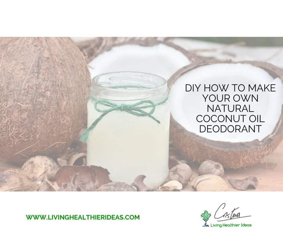 coconut-oil-deodorant