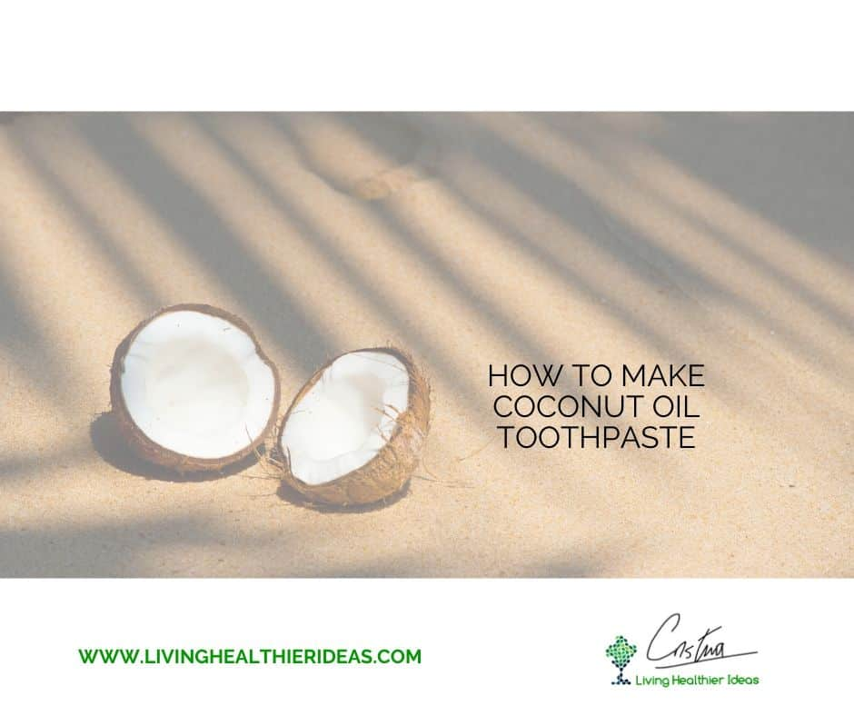make-coconut-oil-toothpaste