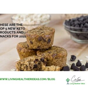 New Keto Products and Snacks (2)