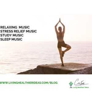 relaxing meditation music (1)