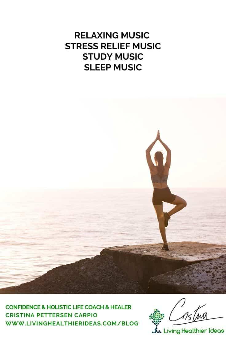 relaxing meditation music (2)