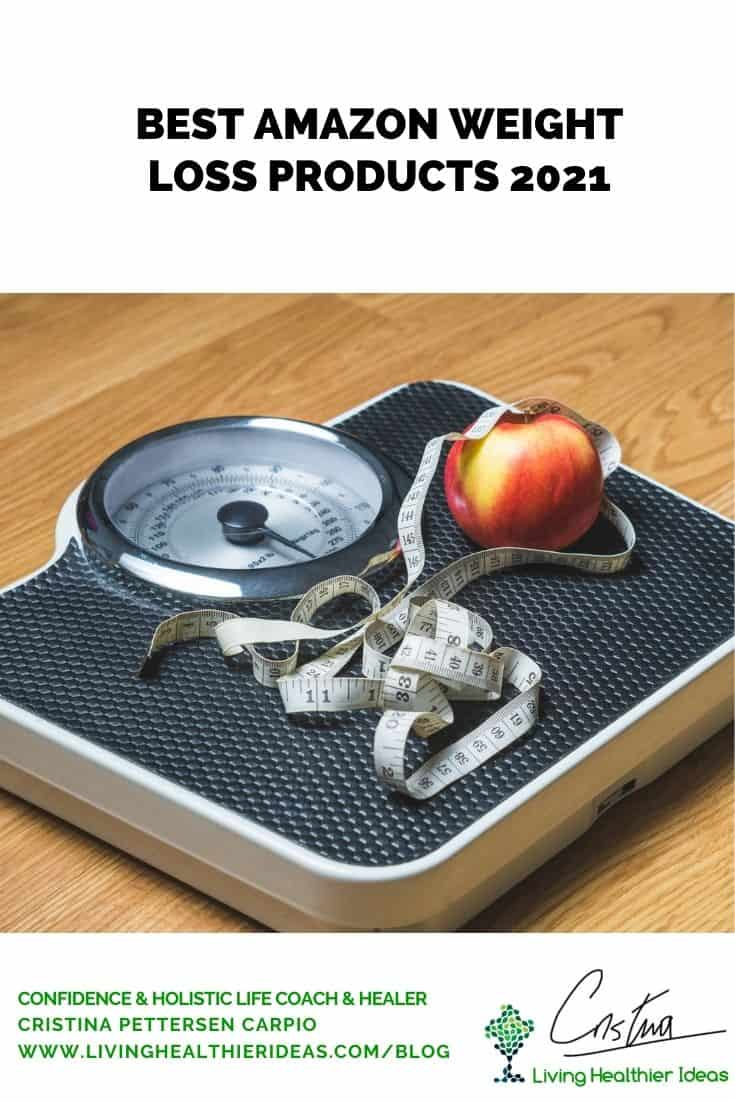 Weight Loss keto Amazon products best Amazon weight loss a (1)