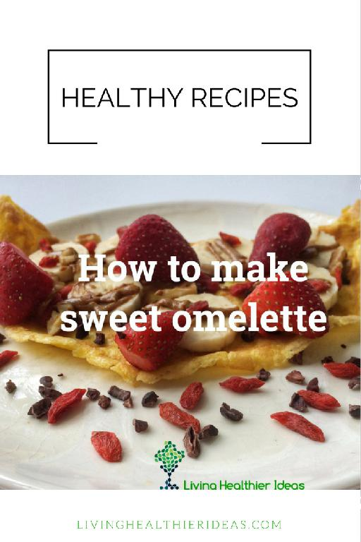 diy-healthy-recipedairy-free-sweet-omelette
