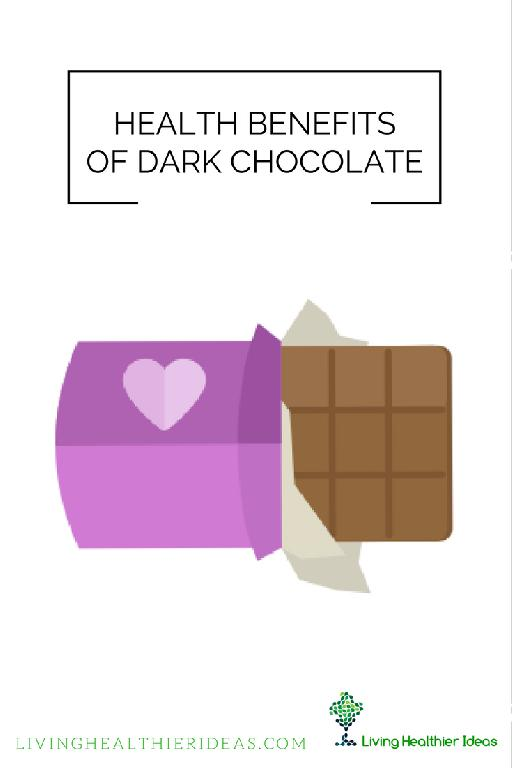 health-benefits-of-dark-chocolate