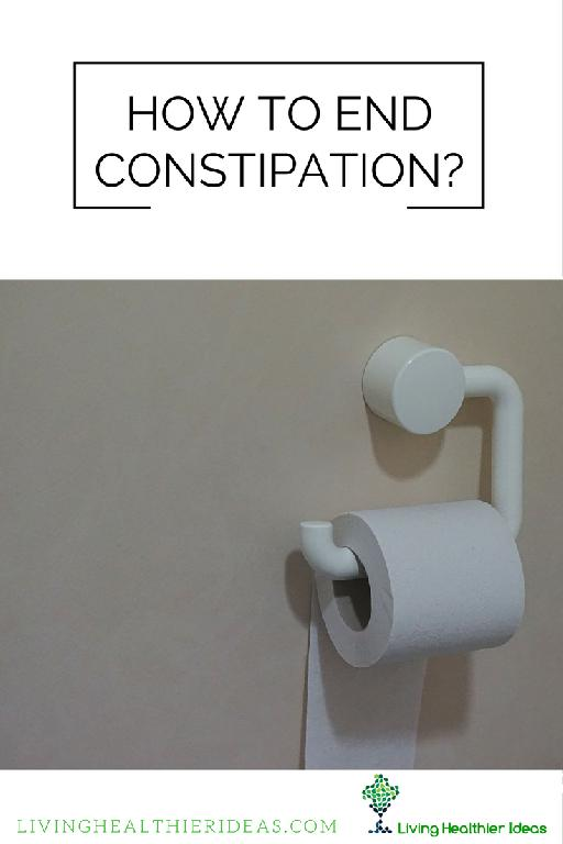 how-to-end-constipation