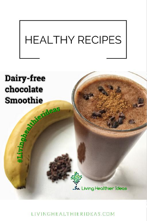 make-dairy-free-chocolate-smoothie