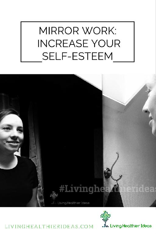 mirror-work-how-to-increase-your-self-esteem